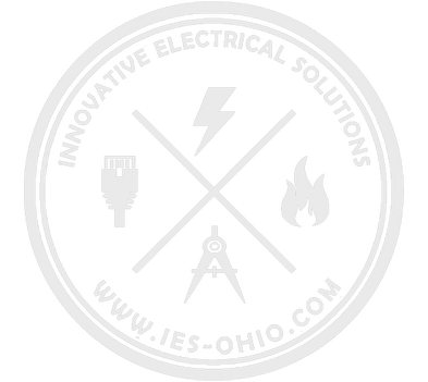 Innovative Electrical Solutions